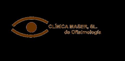 Clínica Maser